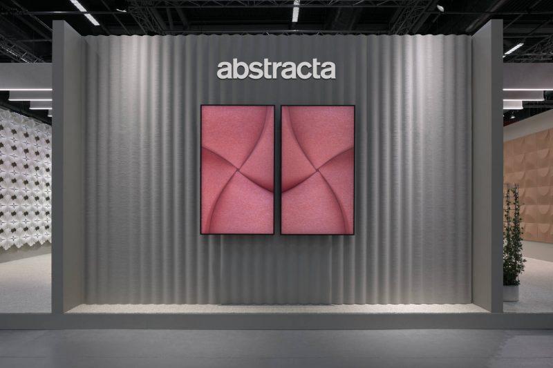 Abstracta SFF 2020_1